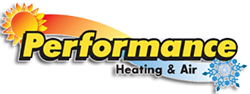 Performance Heating & Air